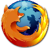 How to eliminate cookies from Firefox
