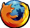 Eliminar cookies de Firefox