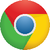 Eliminar cookies google chrome