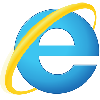 Eliminar cookies de Internet Explorer